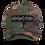 Thumbnail: DLHD DAD CAP