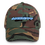 Thumbnail: DLHD ANXIETY DAD CAP