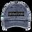 Thumbnail: DLHD VINTAGE COTTON CAP