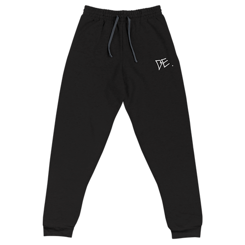 DLHD X BE. JOGGERS (UNISEX)