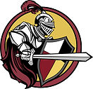 Knight Mascot 777color.jpg