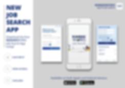 KANSASWORKS Mobile App Facebook Post.png