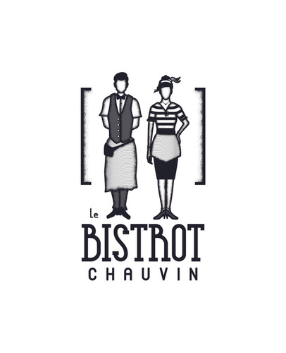 Le Bistrot Chauvin
