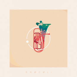 Orfey - Brocoli