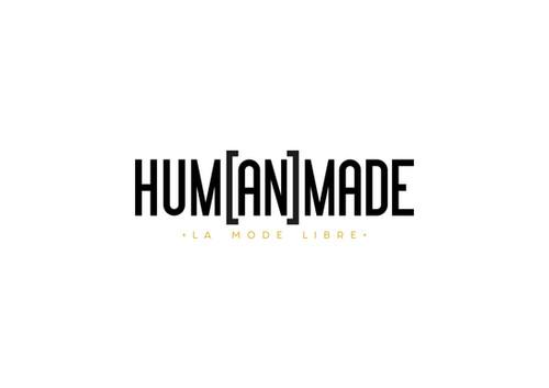 Human made