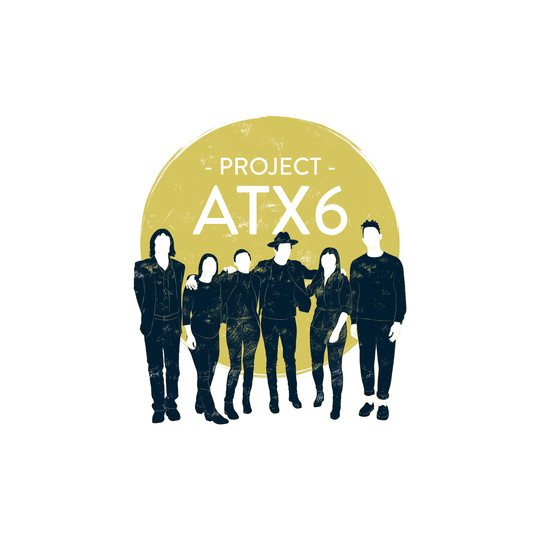 Project ATX6