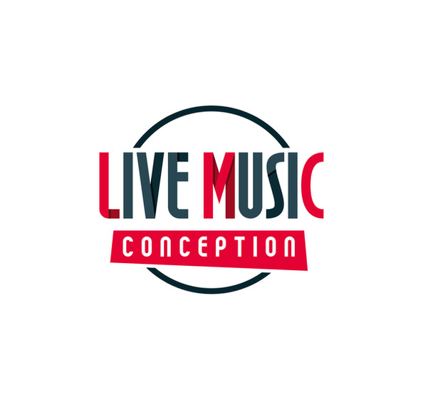Live Music Conception