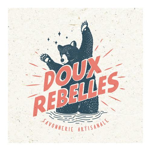 Doux Rebelles