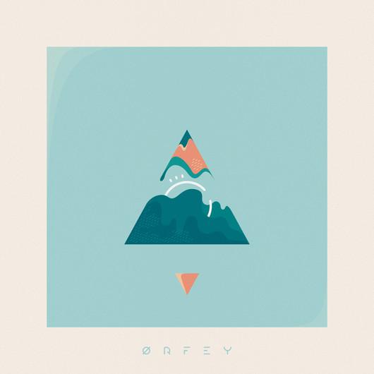 Orfey - Orfey