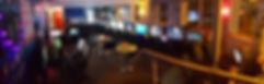cafenov2.jpg