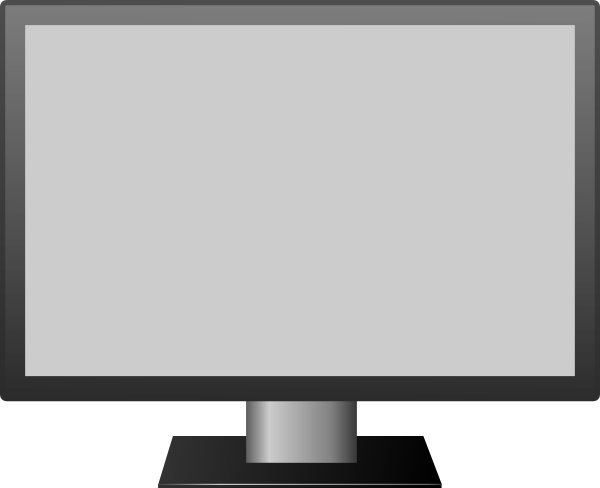 television-clipart-png-1.png