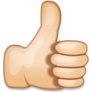 Thumbs_Up_Hand_Sign_Emoji_large.png