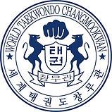 World Taekwondo Changmookwan Canada