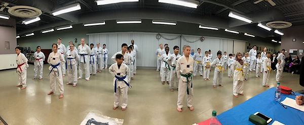 2019 Colour Belt test Dec.JPG