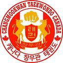 Canada Chang moo kwan #changmookwancanada