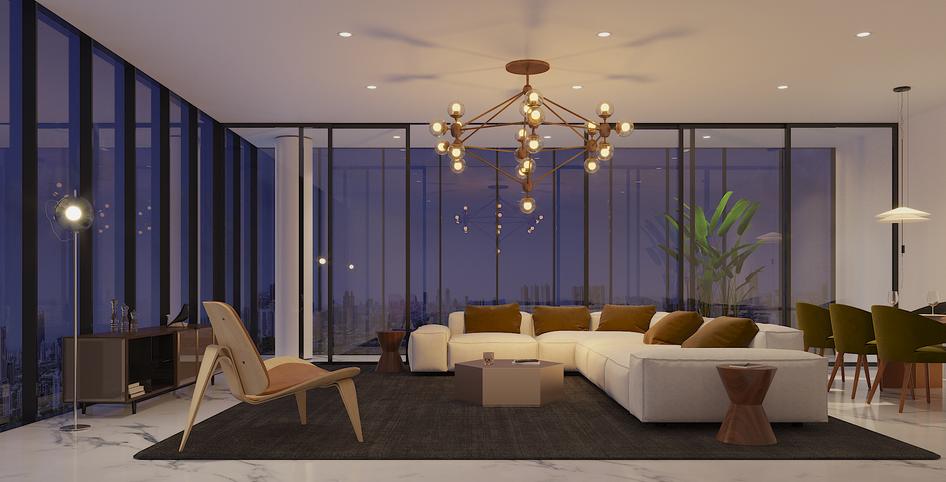 penthouse final_CShading_LightMix.png