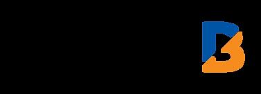 Daryl Bryant - Full Color Logo.png
