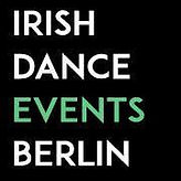 IDE-Berlin Logo.jpg