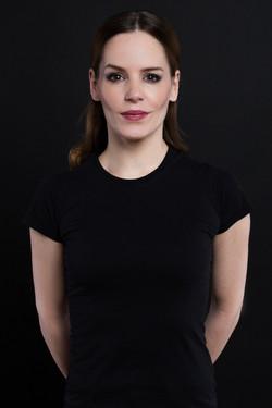 Gwennaelle Ludwig