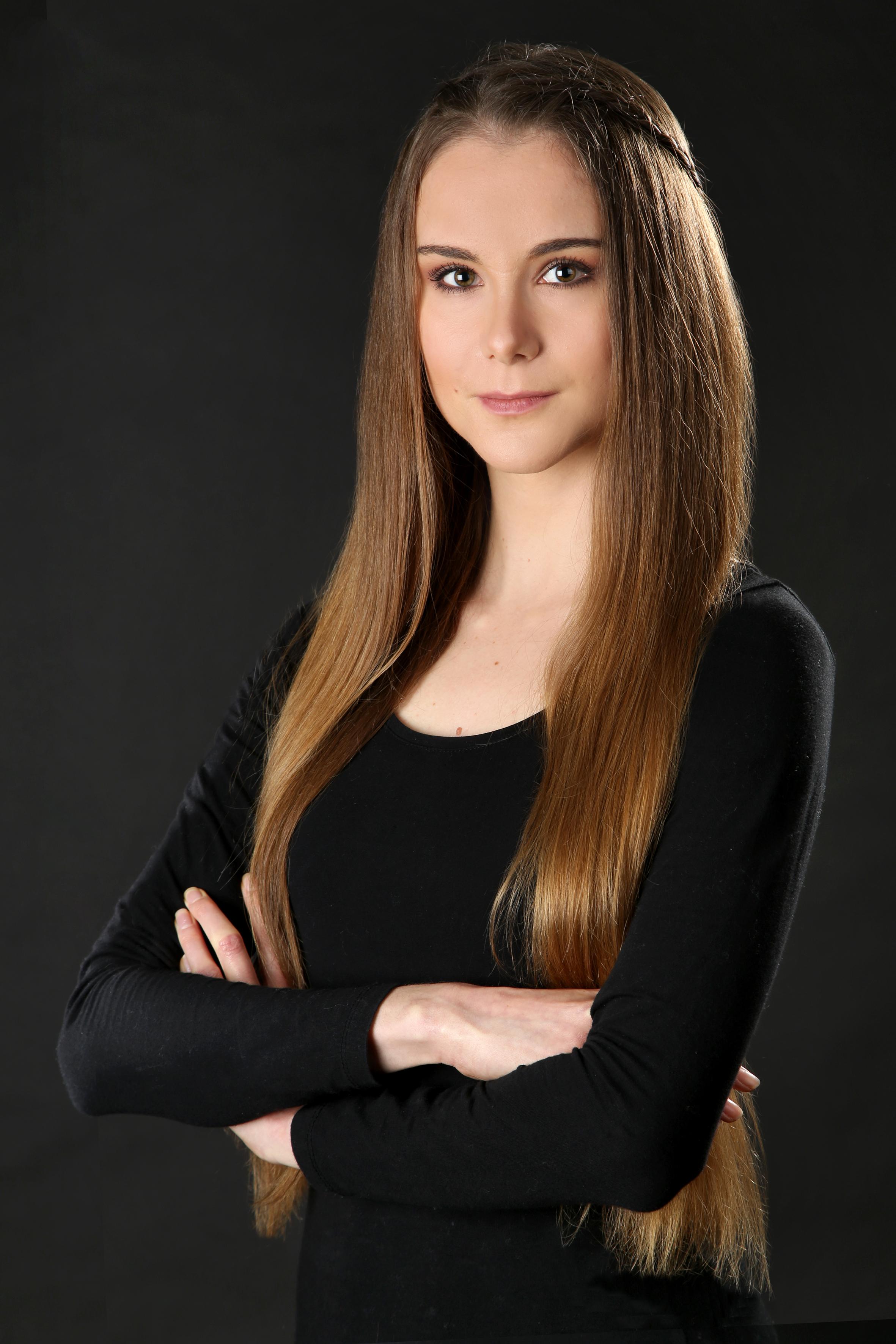 Nathalie Grünberg
