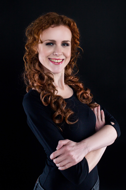 Ganna Boitsova