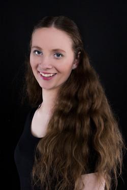 Sarah Farrherr