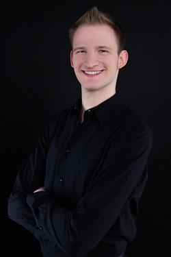 Timo Kurka