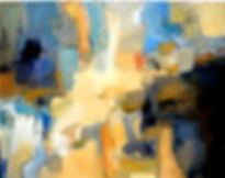 Next Time, oil on deep canvas, R.JPG