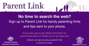 ParentLinkWebAd.png