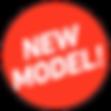 NewModel.png