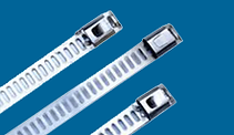 CableTies_Product.png