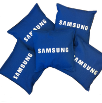 SamsungPillowEtched.png