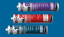 SiliconesNSealants_Product.png