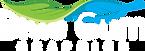 BGG_Logo_Reversed_CMYK.png