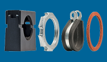 ConduitAccessories_Product.png