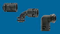 NonMetallicConduitFittings_Products.png