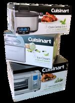 CuisinartBoxes.png