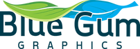 BGG_Logo_Standard_CMYK.png