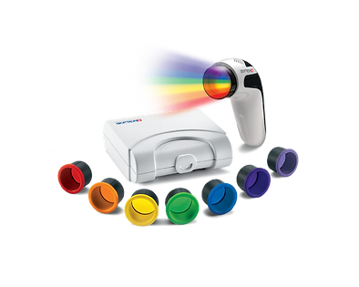 YouthronColourTherapyKit.png