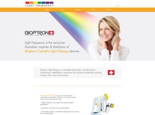 Website_LightFrequency.png