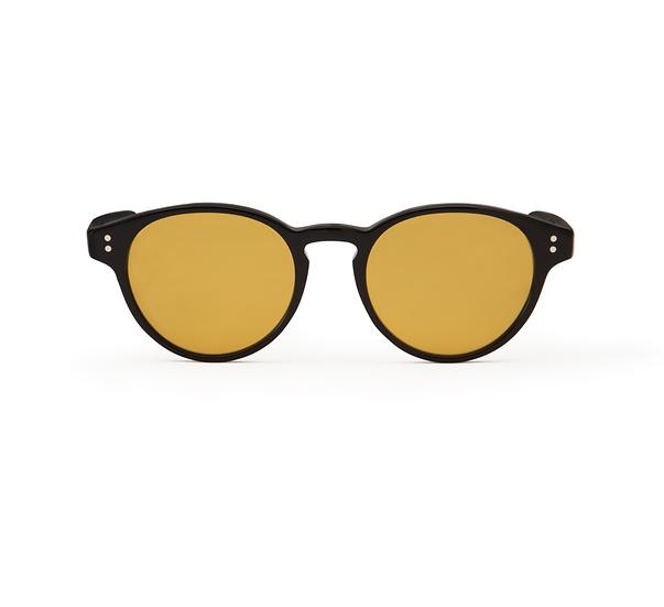 Tesla Hyperlight Eyewear, Black