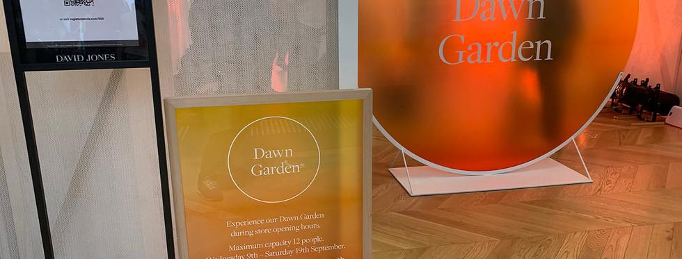 IMG_0772. Entrance to Dawn Garden.02.jpg