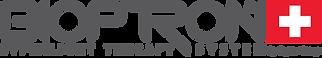 Bioptron Logo.png