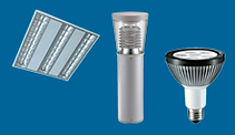 Lighting_Products.png