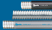 MetallicConduit_Products.png