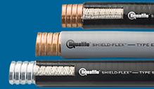 MetallicShieldedConduit_Product.png