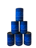 OSA_Cupholders.png