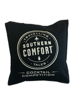 SouthernComfortPillow.png