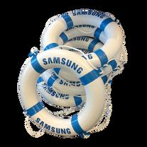 SamsungLiferings.png
