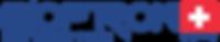 Bioptron_Logo.png